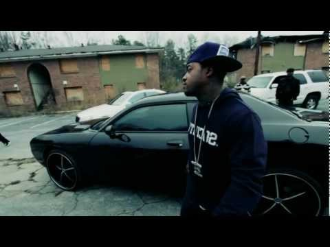 HUSTLE @Scrilla [OFFICIAL VIDEO] Music Videos