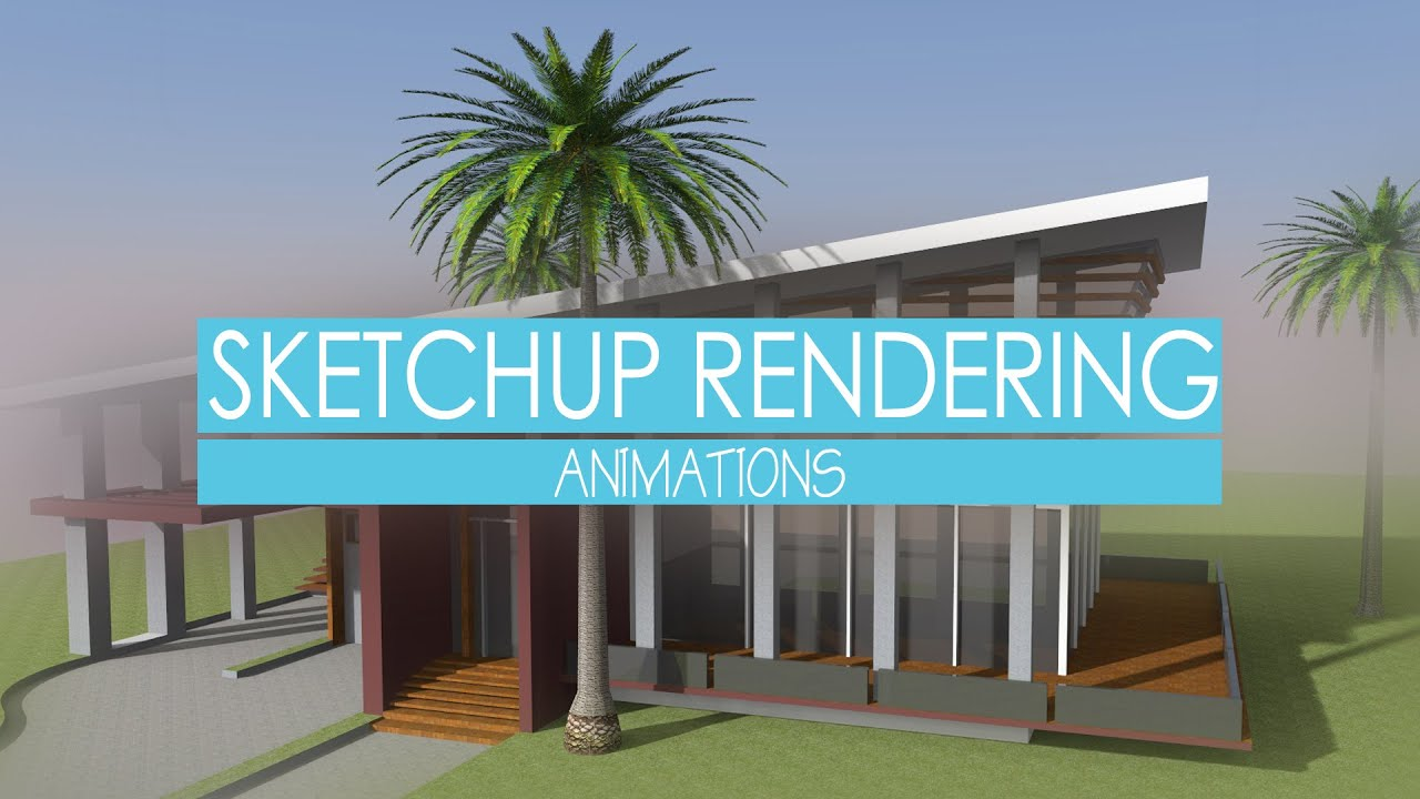Irender Nxt Animation Using Irender Nxt