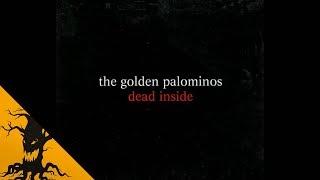 Watch Golden Palominos Victim video