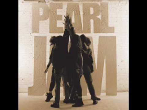 Pearl Jam - Alone