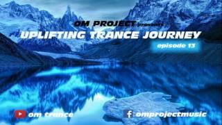 ♫ Uplifting Trance & Vocal Trance Mix 2016 November #13