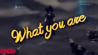 Goku - Vegeta - Trunks y Gohan (Womanizer)