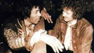 Watch Eric Clapton Black Rose video