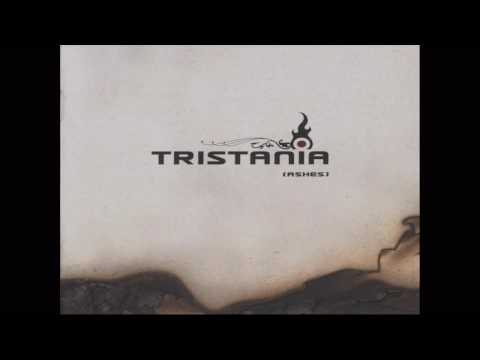 Tristania - The Gate
