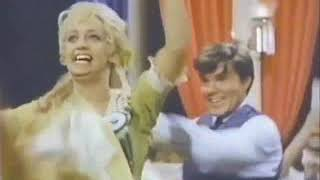 początek kasety vhs z walt disney home video wycieczka po parku rozrywki w orlando usa lata 80 te