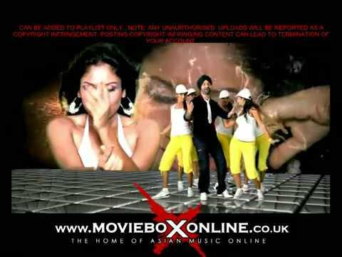 Dubai Remix by Waqa Punjabi must watch  SUKSHINDER SHINDA...