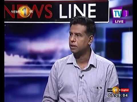 newsline dealing wit|eng