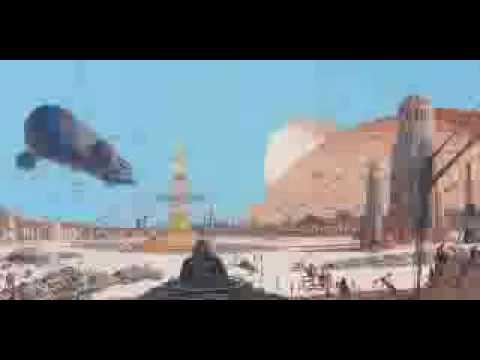 x-phere-mental  - Experimental Breakbeat Mix (aphex twin, autechre, alec empire, speed j, num num)