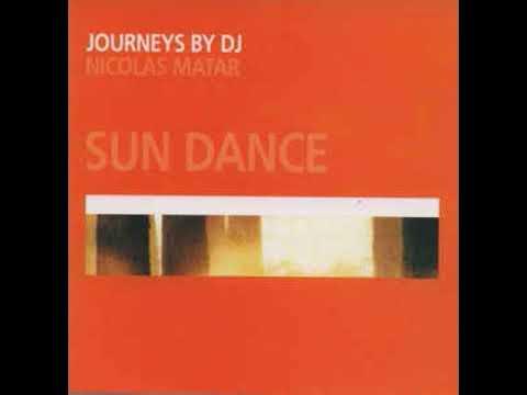 NM Sun Dance - Richard Les Crees - El Ritmo