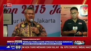 VIDEO BERITA TERKINI - Ajak Temani Menonton TV, Tukang Pijat Perkosa Siswi SMK