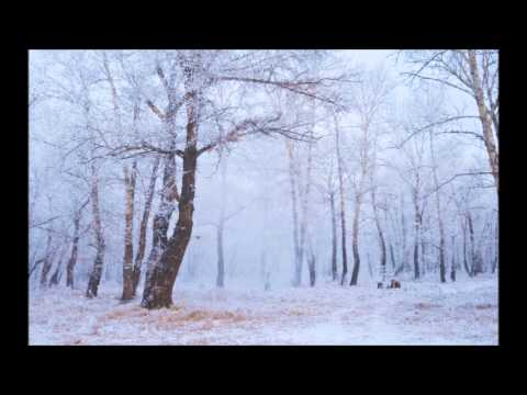 George Winston: December  Full Album