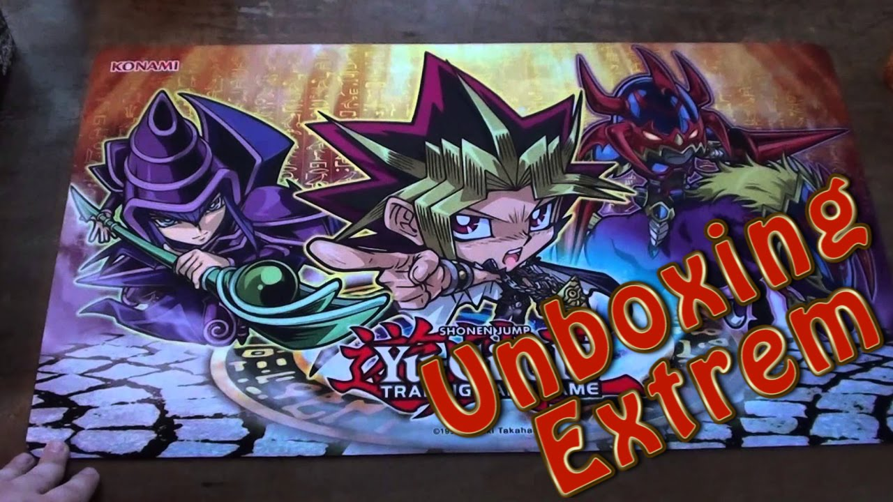 Yugioh Duelist Kingdom Game Duelist Kingdom Chibi Game