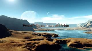 Watch Edenbridge On Sacred Ground video