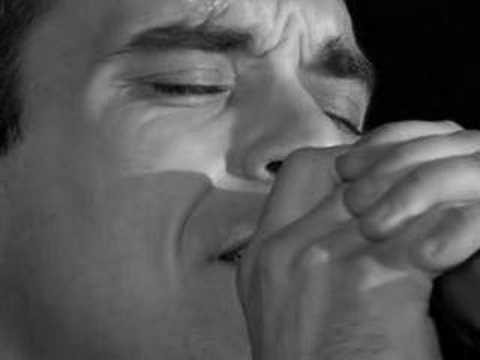 Robbie Williams - Lola