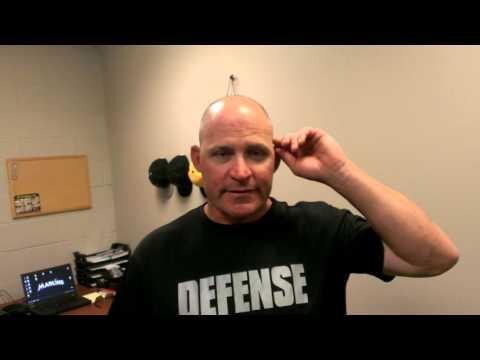Jacksonville Suns: David Berg Post Birmingham 4-10-16