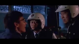 Phim hài Hong Kong thuyết minh : || Cung Hỷ Phát Tài - Thần Tài Đến ||