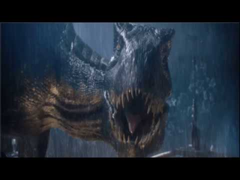 jwfk: indoraptor confirmed male!! youtube