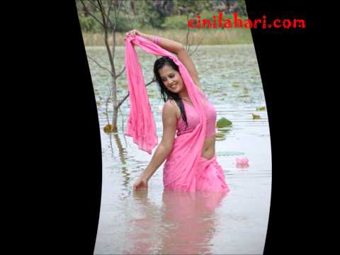 Swetha Menon Wet And Sexy Stills video