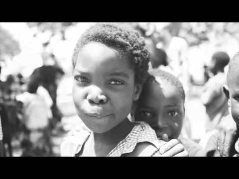 The Call   HEALTH + HYGIENE + HOPE IN KENYA   Regina Spektor Trio Cover