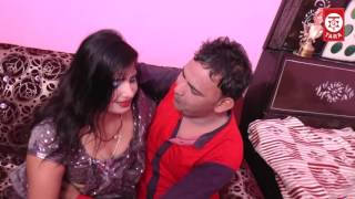 New bhojpuri  HD hot song  Chaina hai yaar ke ta   Nokia  bhatar ke