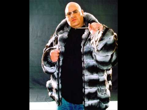 Fat Joe - It