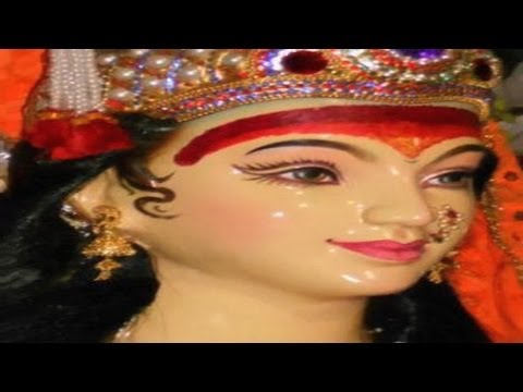 Bhojpuri Bhakti Songs 2013 Bhajans Jai Mata Di Music 2012 Hits Latest New Indian Bollywood Playlist video