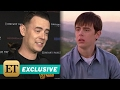 foto EXCLUSIVE: Colin Hanks Reminisces About 'Orange County' 15 Years Later