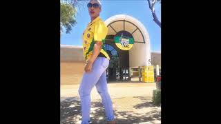 Mc Jay Cyril Ramaposa song [Official Music Video]
