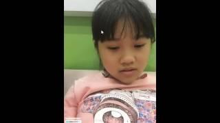 Bigo live Vietnamese - Em gái còn bé xíu