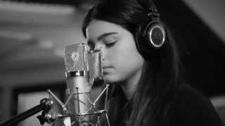 Download lagu Labrinth- Jealous (13 Year Old Lauren Isenberg Cover) gratis