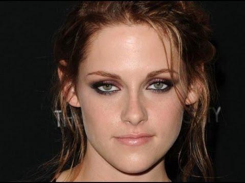 Megan Fox Makeup Tutorial Makeup Video Fanpop - Fox-makeup