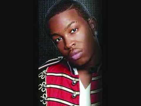 Official Pleasure P Did You Wrong Instrumental