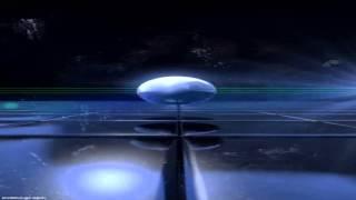 Droid Bishop - Interstellar Love Affair