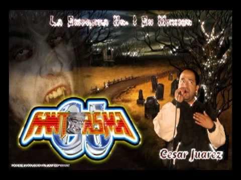 Sonido Fantasma 2011 Sonido Fantasma Cumbia