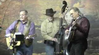 Right About Now - Lewis Price   Friends @ Bill's, 1-15-10.flv
