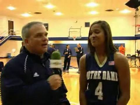 skylar diggins media day.flv