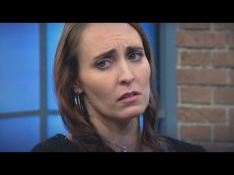 Did My Son Rape My Wife? (the Steve Wilkos Show) video