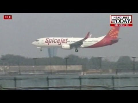 DGCA orders SpiceJet to pay pending salaries by 15 December