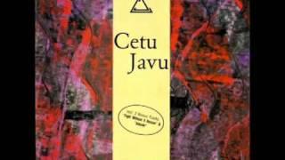 Download Cetu Javu - A Donde [1990] 3Gp Mp4