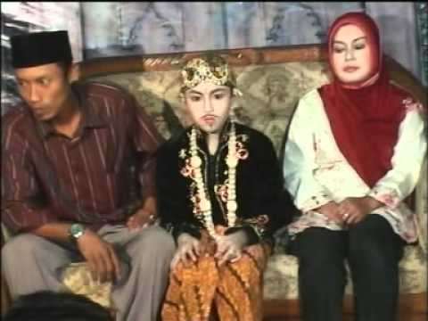 Tayub Tuban Purnama Fm.mpg video
