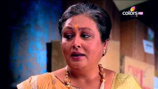Sasural Simar Ka - ?????? ???? ?? - 23rd August 2014 - Full Episode (HD)