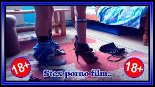 Stex porno film [18+] ►Stex GTV◄