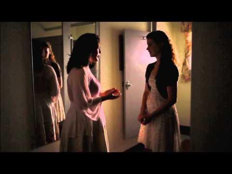 Lesbian clip Dowload movie trailer