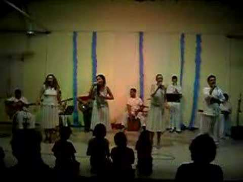 Cover image of song Súplica A Jesus by Grupo AME