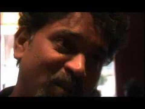 FilmCatcher: Before The Rains interv- Director Santosh Sivan