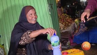 Semonun Addis: Somalian Community at Bole Micheal