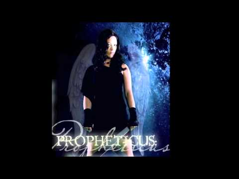 Propheticus: The Dark Angeli