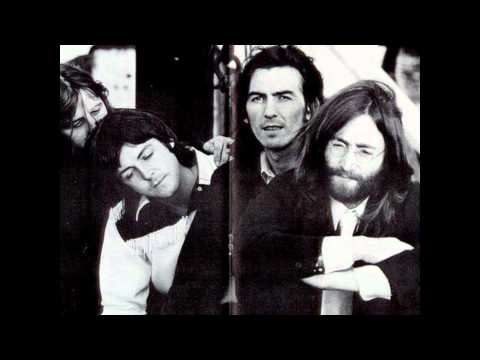 The Beatles - The Beatles - Glass Onion Subtitulada al espa�ol