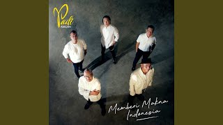 Download Lagu Memberi Makna Indonesia MP3