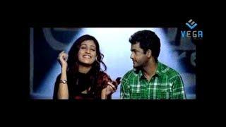Ayyare - Ayyare -Telugu  Film Official Trailer(2012),teaser,promo,Rajendra Prasad, Sivaji